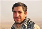داستان هدیهای که خانواده شهید پورجعفری برای کارکنان استانداری کرمان فرستاد
