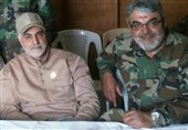 """بیانیه مشترک وکلای ایرانی و عراقی: """"دفاع مشروع"""" حق ایران و عراق است"""