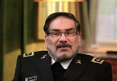 US After Prolonged War, Bloodshed in Afghanistan: Iranian Security Official