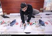 نابودی صنف چاپخانهداران زنجان / مسئولان هیچ راهکاری برای نجات این صنف ندارند