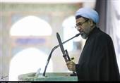 امام جمعه کرمان: خطای حادثه هوایی نباید بهانهای برای تضعیف نیروهای مسلح شود