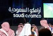 اقتصاد بحران زده اعراب خلیج فارس در سایه کرونا