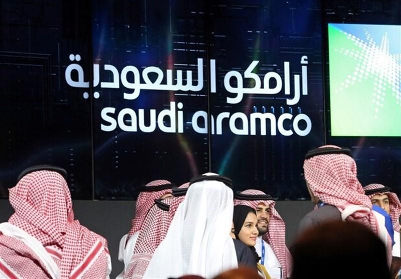اقتصاد کشورهای عربی حاشیه خلیج فارس درگیر دو بحران همزمان/ عربستان و امارات در صدر زیاندیدگان