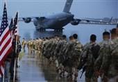 افزایش آمار ابتلا به کرونا در بین نظامیان آمریکایی