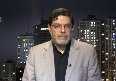 پاسخهای قاطع استاد دانشگاه تهران به مجری یک شبکه انگلیسی درباره عواقب ترور سپهبد سلیمانی