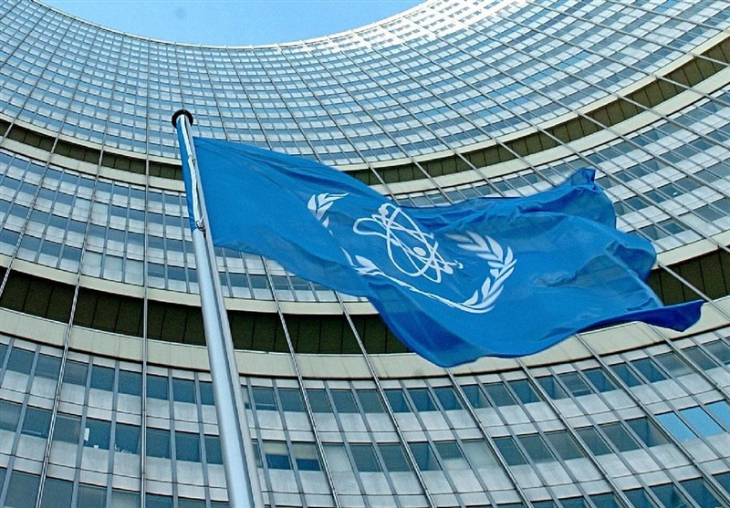 IAEA Says Informed about Natanz Incident