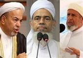 علمای اهل سنت قشم ترور شهید فخریزاده را به شدت محکوم کردند