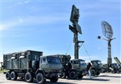 جدیدترین سیستم رادار روسیه، تهدیدی جدی برای هواپیماهای نامرئی ناتو