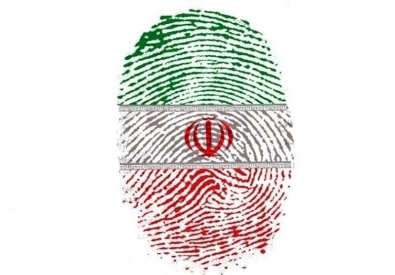انتخابات مجلس در 720 شعبه اخذ رای استان بوشهر برگزار می شود