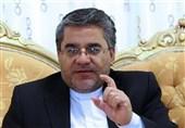 سفیر اسبق ایران در اردن: دستهای «پیدا و پنهانی» برای به انحراف کشاندن پرونده انفجار بیروت دخالت دارند