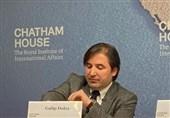 تحلیلگر اندیشکده بروکینگز: احتمال تغییر استراتژی آمریکا در عراق وجود دارد