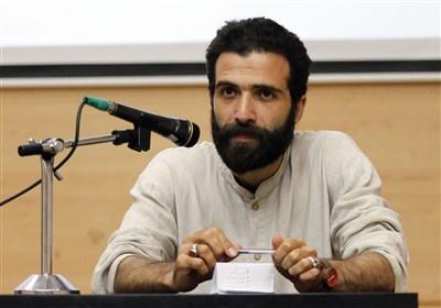محمدرضا دوستمحمدی:کارهایمان در قبال عظمت شخصیت «حاج قاسم» حقیر و ناچیز است