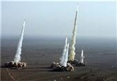 ایرانی میزائل حملوں میں 80 امریکی اہلکار ہلاک، یہ تو انتقام کا آغاز ہے، جنرل کوثری