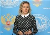 مسکو: بازگشت آمریکا به برجام را منتفی نمیدانیم اما بحث تجدید نظر در برجام باید کنار گذاشته شود