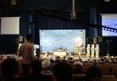 گردهمایی بزرگ علما و روحانیون اهل سنت شمال کشور آغاز شد