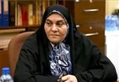 سعیدی: حمله به پایگاههای نظامی آمریکا گوشهای از نمایش قدرت نظامی ایران بود