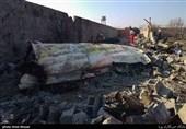 درخواست غیرقانونی کانادا/ ایران مرجع تصمیمگیری محل بازخوانی جعبه سیاه هواپیمای اوکراینی است