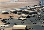 شرکات أمنیة أمریکیة جدیدة تصل الى قاعدة عین الأسد فی الانبار