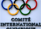 بررسی ادعای فساد در فدراسیون جهانی وزنهبرداری