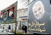 جشنواره عکاسی « سردار دلها» در گرگان برگزار میشود
