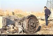 دادستان تهران: فعلاً نمیتوان درباره علت سقوط هواپیمای اوکراینی اظهارنظر کرد