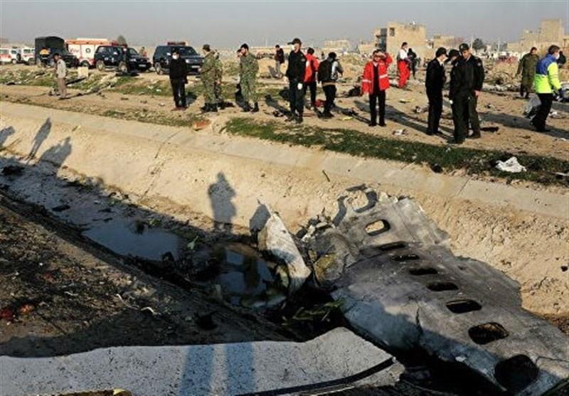 US' Terrorist Adventurism in Region Led to Ukrainian Plane Crash: IRGC