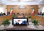 حقوق بازنشستگان کشوری و لشکری با تصویب هیات دولت از مهرماه همسان سازی می شود