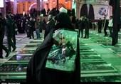 برنامههای رادیویی اولین سالگرد شهادت سردار سلیمانی اعلام شد