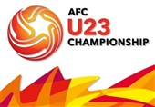 China Pulls Out of Hosting AFC U-23 Asian Cup 2022