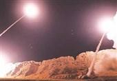 اعتراف یک رسانه رژیم صهیونیستی: بر خلاف ادعای ترامپ، حمله موشکی ایران به «عینالاسد» موفقیتآمیز بوده است