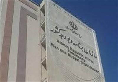 تخصیص 31 هزار میلیارد تومان اعتبار عمرانی 99 در هفته اول خرداد