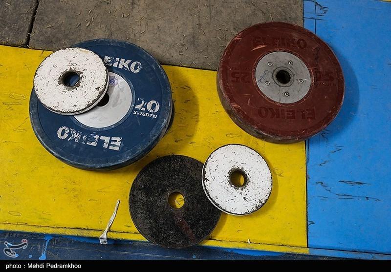 وزنهبرداری جوانان جهان| پایانِ بدون طلای وزنهبرداری ایران در تاشکند/ دختران ایرانی به ردهبندی تیمی رسیدند