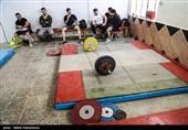 غایبان اردو جایی در تیم ملی ندارند/ ازبکستان میزبانی مسابقات وزنهبرداری را پذیرفته است