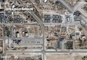 امام جمعه بیجار: حمله موشکی سپاه پاسخ قاطع و پشیمانکنندهای برای دشمنان بود