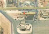 انتقام سخت ـ 42| مولوی درتکیده: حمله موشکی سپاه به پایگاه نظامی آمریکا یک گوشمالی کوچک بود