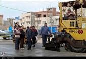 برگزاری کنفرانس مجازی آینده بتن و سازههای بتنی مقام در برابر زلزله