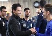 موسوی: مجیدی راه استراماچونی را ادامه دهد/ استقلال باید به بازیکن ایرانی تکیه کند