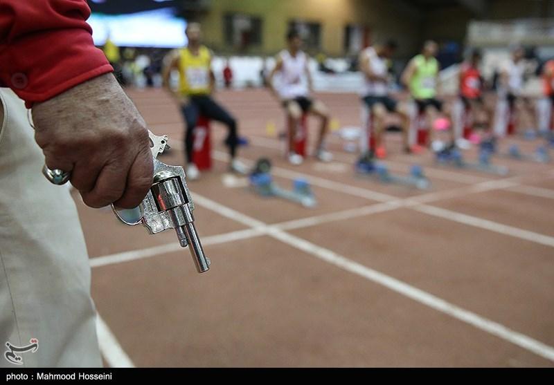 لغو برگزاری رقابتهای دوومیدانی داخل سالن قهرمانی آسیا در چین به دلیل ویروس کرونا