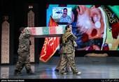 دبیرخانه کنگره شهدای استان زنجان از اول آبان آغاز به کار میکند
