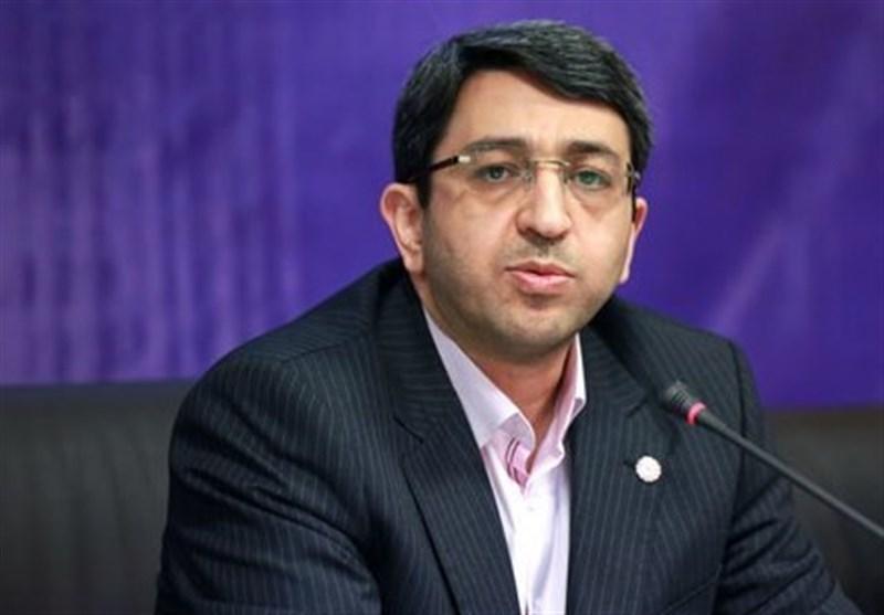 صدور مجوز برای راهاندازی مراکز توانبخشی و آسایشگاهی با ظرفیت بالا ممنوع شد
