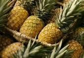"""مصوبه """"سه کیلو سیب ببر، یک کیلو آناناس بیار"""" ابلاغ شد + سند"""