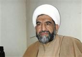 مولانا محمد ابراہیم محسنی طویل علالت کے بعد انتقال کرگئے