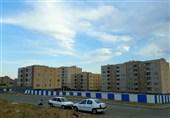 تقویت ساخت مسکن با کیفیت در مناطق محروم توسط بنیاد مستضعفان