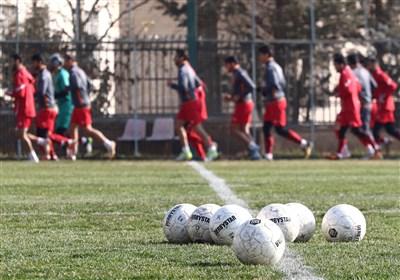 ستاد مقابله با کرونا در ورزش: باشگاههای خصوصی و تمرین تیمها تا پایان فروردین تعطیل خواهند بود