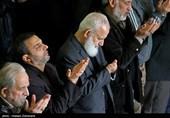 استاندار تهران: نماز جمعه این هفته با نظر ستاد ملی کرونا برگزار میشود