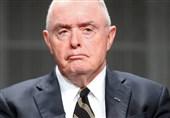 ژنرال بازنشسته آمریکایی: ترامپ از مراسم تشیع ژنرال سلیمانی تا حد مرگ ترسید