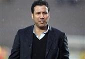 تارتار: با انتخاب اسکوچیچ در حق مربیان ایرانی جفا شد/ بازیکنان تیم ملی حاضر به پذیرفتن هر مربی نیستند
