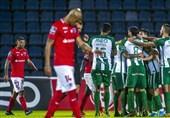 لیگ برتر پرتغال| پیروزی ریوآوه با پاس گل طارمی/ تداوم شکستهای آوِس با وجود گلزنی محمدی