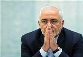 تاملی درباره بیانیه وزارت خارجه درباره اظهارات ظریف/ سکوت کردن هم بلد نیستید؟