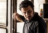 پوستر فیلم سینمایی «دوزیست» رونمایی شد+عکس